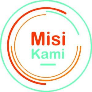 Misi Mahya